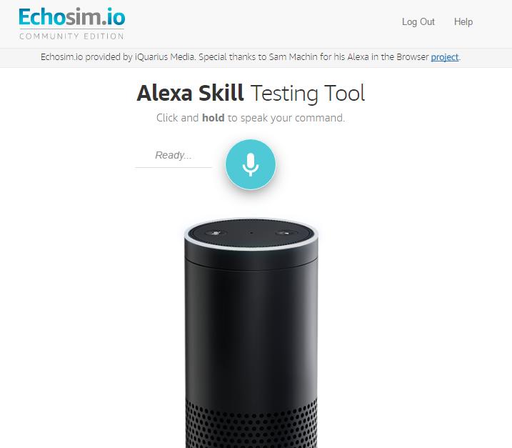 音声認識関連のホットなニュースetc. (13) ―IBM WatsonとAmazon Echo―