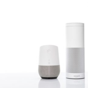 あなたならどれが欲しい? Clova WAVE、Google Home、Amazon Echoの特徴と選ぶときのポイントまとめ
