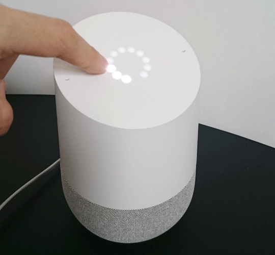 Google Homeレビューと、Google Homeを使いこなすために知っておくと便利なこと(2)―音楽・ラジオ編―