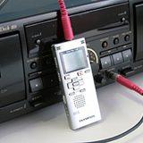 録音音声の自動文字化をできるだけ高精度で行うために、知っておきたいポイント(2)